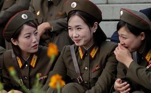 10 sự thật bất ngờ, nhiều người chưa biết đến về đất nước Triều Tiên