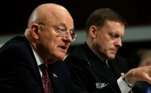 """""""Sếp"""" tình báo Mỹ làm rõ động cơ Nga can thiệp bầu cử"""