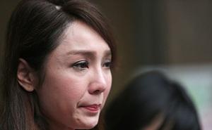 Helen Thanh Đào tiết lộ về 18 năm trời bị chồng bạo hành dã man