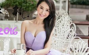 Chồng tuyên bố Helen Thanh Đào không còn đất sống ở Đài Loan