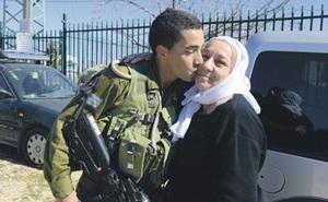 Sức mạnh bí ẩn của người lính Israel