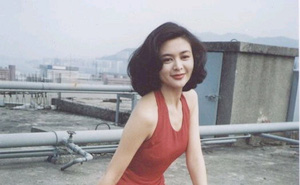 Nỗi tủi nhục khi lấy chồng đại gia của mỹ nhân đẹp nhất Hong Kong