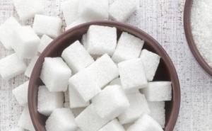 Đường rất ngon, nhưng điều gì sẽ xảy ra nếu bạn ăn nhiều đường?