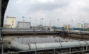 Những dự án BT đội vốn hàng chục triệu USD ở Hà Nội