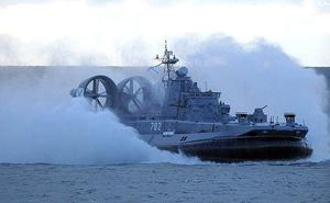 Nga tập trận lớn chưa từng có khiến NATO ngồi trên lửa