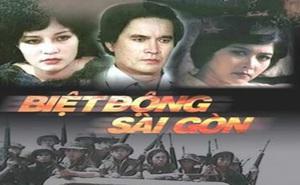 """Biệt động Sài Gòn đánh giặc bằng những cách """"xuất quỷ nhập thần"""" nào?"""
