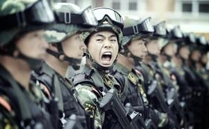 Đối đầu Trung - Ấn leo thang, Trung Quốc sẽ tấn công Ấn Độ trong vòng 2 tuần?