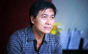 Bị chủ mới của Hãng phim truyện gọi Chí Phèo, Quốc Tuấn lên tiếng