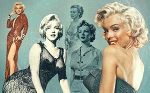 8 mỹ nhân hàng đầu Hollywood này từng bị xâm hại tình dục
