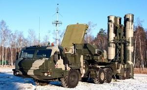 """Tại sao Mỹ và NATO quyết """"phá"""" Thổ Nhĩ Kỳ mua S-400 của Nga?"""
