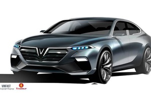 Nếu làm dòng xe mới, Vinfast có thể đưa những tính năng nào vào sản xuất?
