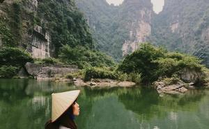 """Tường tận những gì cần khám phá ở Ninh Bình: Điểm đến siêu hot sau """"Kong: Skull Island"""""""