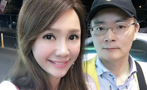 Helen Thanh Đào bỏ nhà đi, chồng già không chia cho 1 đồng