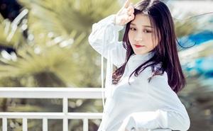 Hot girl Hàn ở The Voice: 'Em không làm bản sao Hari Won'