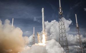 Tên lửa plasma là gì và tại sao với nó, ta có thể nắm trong tay khả năng du hành liên hành tinh?