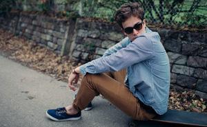 8 dấu hiệu cho thấy bạn trai đang lén lút phản bội bạn