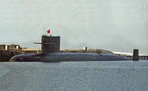 Hạm đội tàu ngầm Trung Quốc có gì mà khiến Mỹ lo ngại?