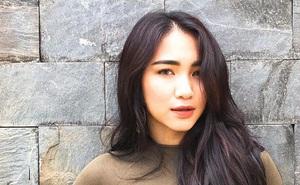"""Đăng status tâm trạng, Hòa Minzy đang ngầm """"khoe"""" có bạn trai mới?"""