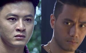 Lê Thành & Phan Hải (Người phán xử): 2 anh em, 2 số phận trái ngược!