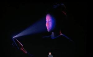 """Công nghệ Face ID sẽ """"giết chết"""" iPhone như thế nào?"""