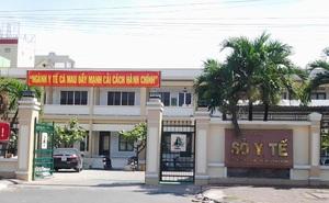 Kiểm toán Nhà nước đề nghị kiểm điểm nhiều tập thể, cá nhân ở Cà Mau