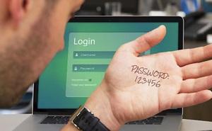 """4 cách tạo password để """"gấu"""" không thể đoán được mà lại rất dễ nhớ"""