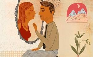 Người muốn được chuyển đổi giới tính phải đáp ứng đủ những điều kiện nào?