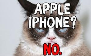 8 điều mà ngay cả fan cuồng iPhone nhất cũng ghét ở iPhone