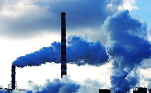 Liên Hợp Quốc cảnh báo khí thải CO2 trên Trái đất đã chạm ngưỡng cao chưa từng thấy trong 3 triệu năm
