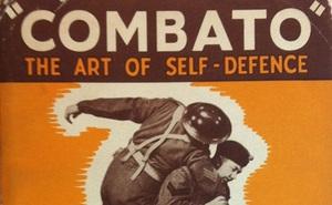 Combato: Tuyệt kỹ thất truyền