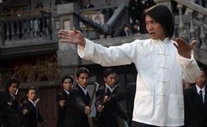 """Cái kết kinh điển của """"Tuyệt đỉnh kungfu"""" và bí mật triệu khán giả Việt chưa từng nhận ra"""