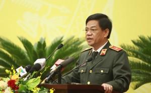 Thiếu tướng Đoàn Duy Khương nêu lý do chưa thể khởi tố vụ án tập đoàn Mường Thanh