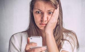 10 điều tối kỵ cần tránh nếu không muốn Tết này rỗng ví vì phải thay điện thoại mới