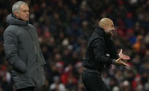 """Champions League: Man City """"tăng giá"""" chóng mặt, Real Madrid xuống dưới cả PSG"""