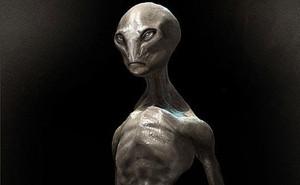 Người ngoài hành tinh tấn công Trái Đất, con người liệu có thể đối phó?