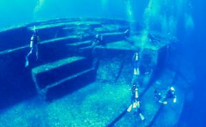 5 bí ẩn chưa có lời giải đáp từ Thái Bình Dương sâu thẳm