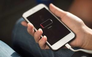 Thì ra iPhone nhanh hết pin là do bạn chưa biết đến 5 cách này