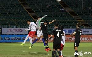 Thua 2 trận liên tiếp, U21 Thái Lan vẫn nuôi mộng giành cúp ở Việt Nam