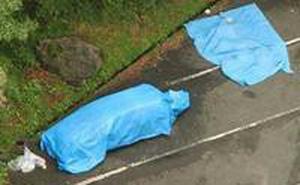 Tự tử bằng khí độc Carbon Monoxide: Vấn nạn của đất nước Nhật Bản đã lan ra cả thế giới