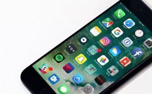 Đây là 15 ứng dụng 'chất' nhất trên iPhone trong năm qua, bạn đã tải bao nhiêu trong số này?