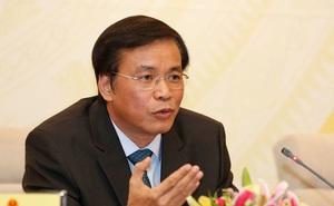Tổng Thư ký QH: Vụ Sơn La là bài học quan trọng cho giải phóng mặt bằng ở Long Thành
