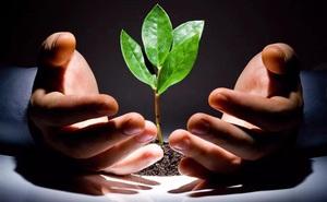 Sự tử tế vận động theo vòng tròn, bắt đầu và kết thúc đều ở chính bạn!