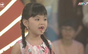 """Cô bé 6 tuổi sún răng """"đánh rơi"""" 150 triệu đồng chỉ vì một nụ cười"""