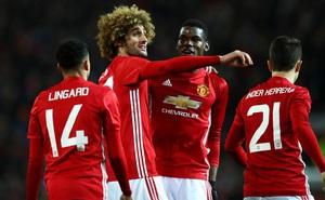 PSG nhắm tới nhân vật không ai ngờ của Man United