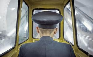 Bình Nhưỡng cô đơn, nhạt màu qua ống kính của nhiếp ảnh gia Hà Lan