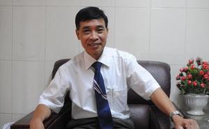 """Đề xuất cải tiến Tiếng Việt thành """"Tieeqx Vieeth"""": Gây tổn hại văn hóa, tốn kém cho xã hội"""