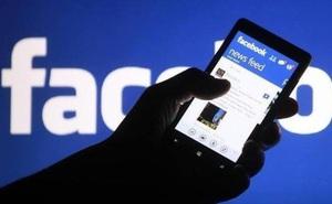 Google, Facebook tiếp tay cho việc lan truyền sai lệch vụ xả súng Las Vegas - vì sao?