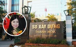 Ngày mai Thanh Hóa sẽ công khai kết quả thanh tra việc bổ nhiệm bà Trần Vũ Quỳnh Anh