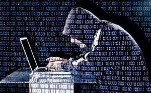 Tấn công mạng vào trang web Việt Nam: Trước tiên vẫn là nhận thức!
