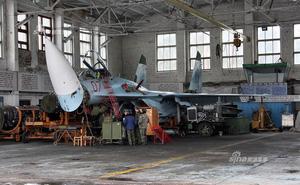 Tuổi khung máy bay Trung Quốc bền... gấp đôi Nga: Tin được không?